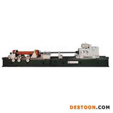 供应德州瑞丰机床有限公司--2M系列数控珩磨机  生产深孔辅具、进行深孔加工