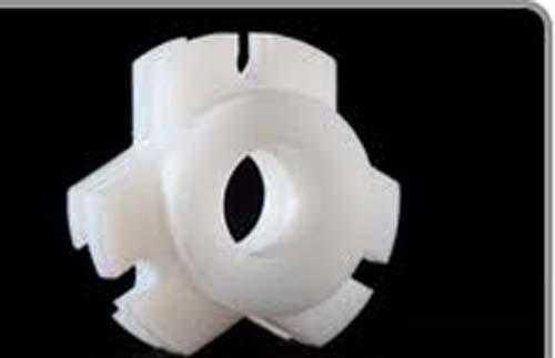 超高分子量聚乙烯纺织机械配件