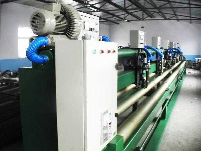 供应 慧聪网优质供应商 琴青机械 纺织机械