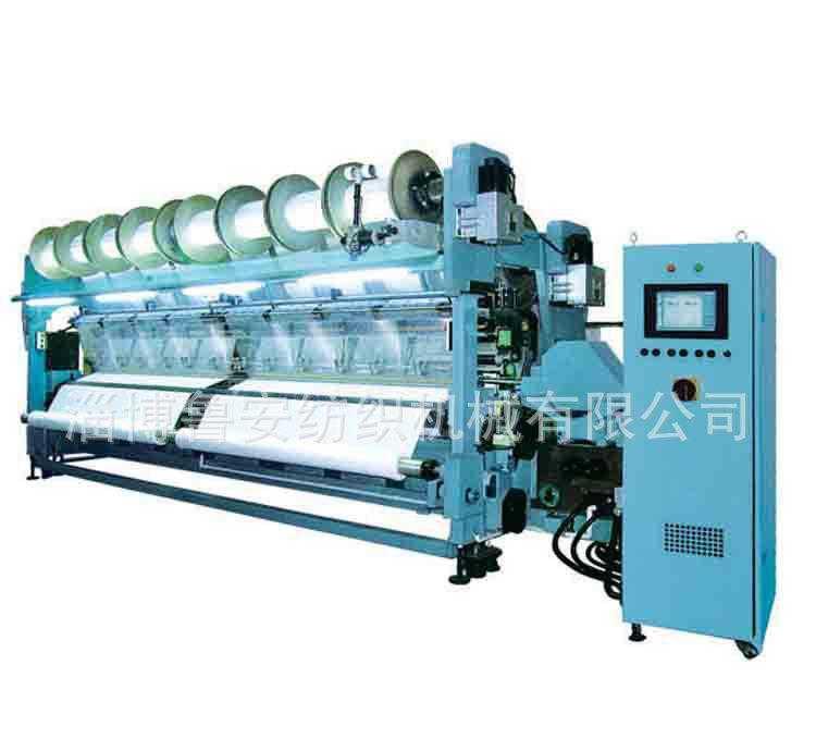 鲁安纺织机械 公司专业生产  纺织机械  纺织配件 质量保证