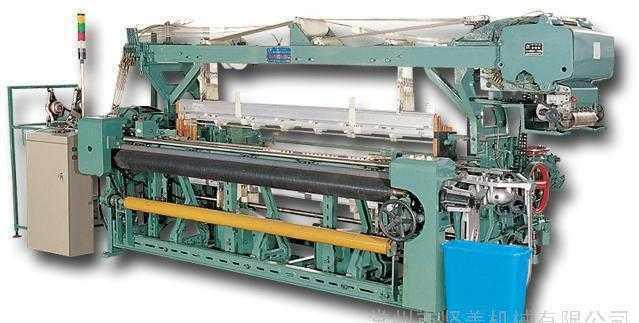 大量批发  纺织机械