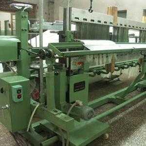 供应 优质供应商   纺织机械  价格电议