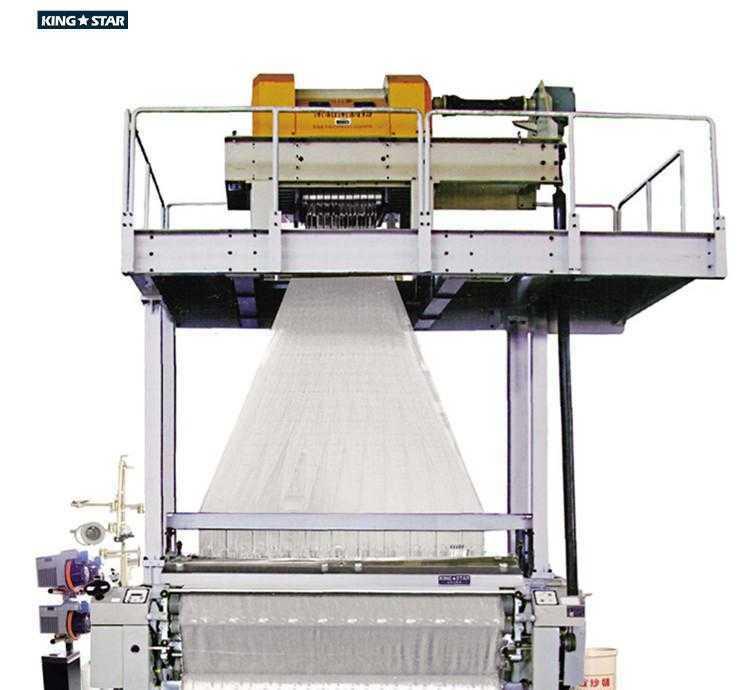 南昌纺织机械生产 气流纺机生产