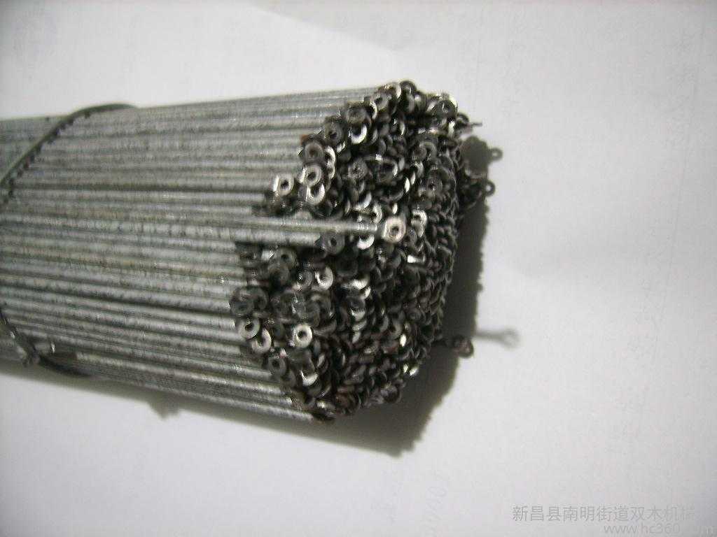 锭杆组合 纺织机械 倍捻机锭杆