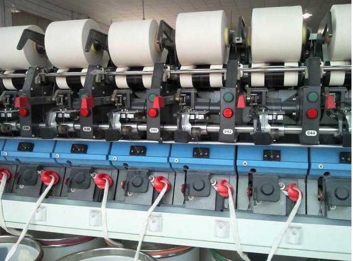 供应纺织机械   机械加工6