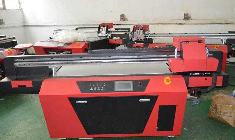 亚克力精美工艺品打印机, PP板图案UV印刷机, 树脂工艺品打印机