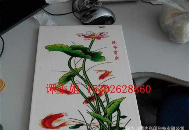 【个性化】电视背景墙印刷机 江西景德镇客厅沙发背景墙印刷机