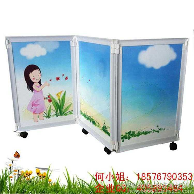 南宁PVC万能印刷机 3d碳晶板装饰画uv平板印花打印机 uv打印设备