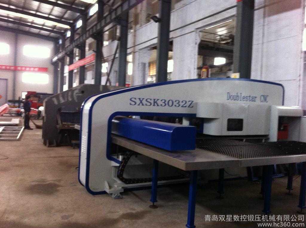 供应供应印刷机械、金属、铁皮、不锈钢