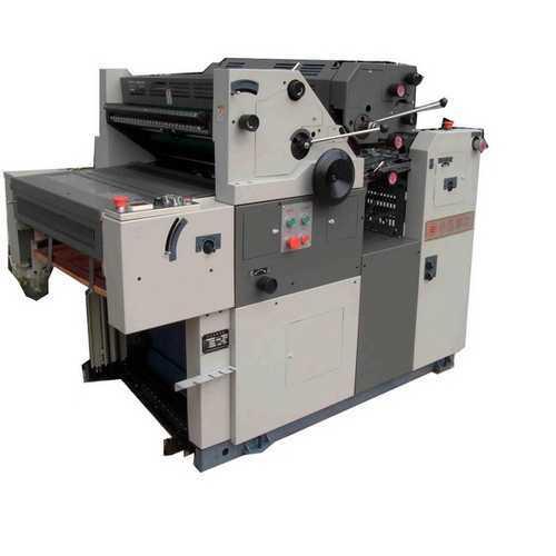 印刷机,优质供应,厂家直销量大从优