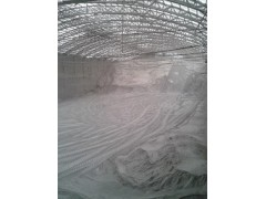 粉煤灰库存 粉煤灰生产厂家 粉煤灰价格