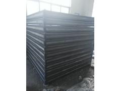 钢骨架轻型版,环保建材,保温隔热屋面板