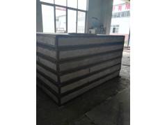 钢骨架轻型版,钢骨架屋面板,节能环保钢骨架板