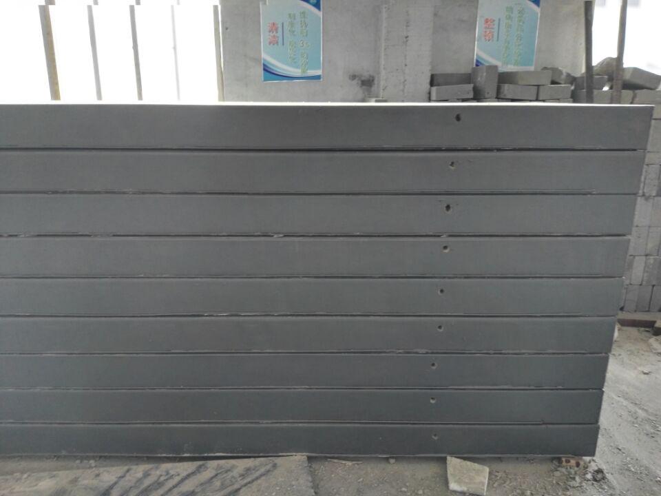 山东厂家钢骨架轻型板 墙板 屋面板