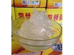 密封圈油膏,特种橡胶润滑脂