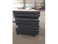 钢骨架轻型板 屋面板 楼板 墙板