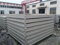 安徽 钢桁架轻型板 网架板 屋面板
