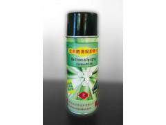 皮带止滑油,防滑保护剂