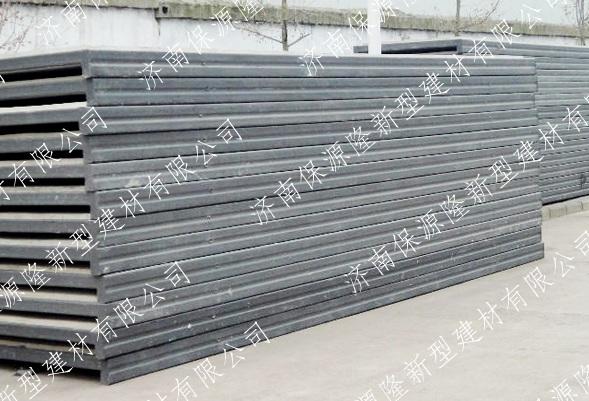 北京钢骨架轻型板 环保轻型板