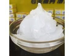食品级润滑脂,食品机械油膏