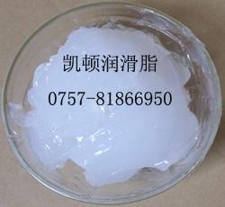 低温齿轮润滑脂,塑料润滑脂