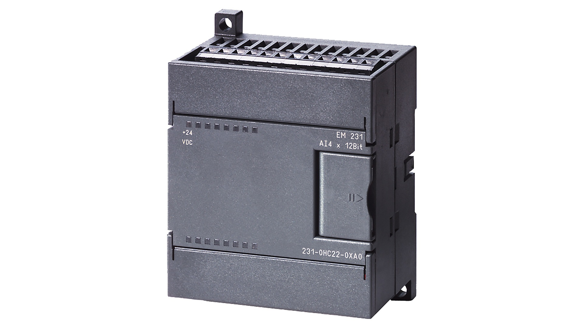 特促西门子siemens PLC S7-200 授权代理商 6ES7231-7PF22-0xA0