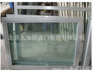 金属窗//大量生产防火窗/隔音窗/抗爆窗/北京窗类大全厂家