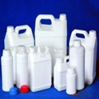 三防(防高温熔解、防强酸碱腐蚀、防拆解)保密封胶