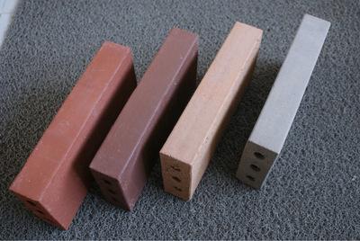 宜兴厂家直销 优质烧结砖 陶土烧结砖 真空烧结砖 欢迎选购