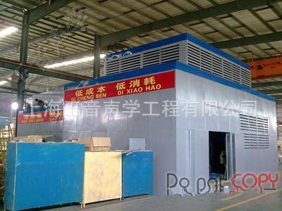 供应厂房隔音 工业设备噪声控制设备 百叶消声器 机器隔音