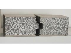 长沙防火复合实心板生产厂家