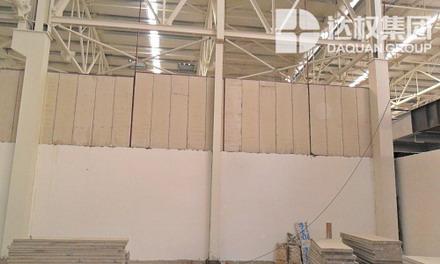 长沙防水实心板生产厂家