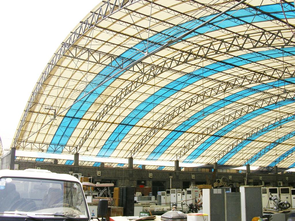 优质抗腐蚀、耐老化玻璃钢瓦 春晖玻璃钢瓦 16年玻璃钢瓦精品