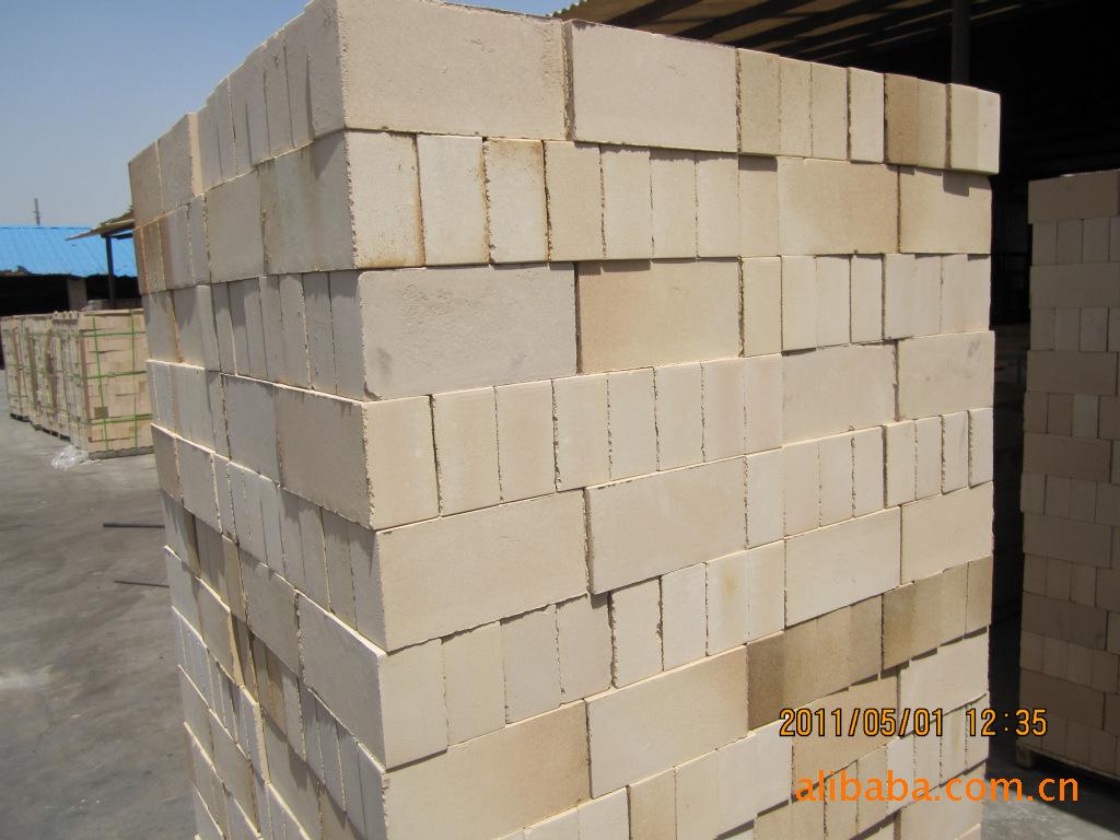 厂家直销各种颜色烧结砖、铺路砖、广场砖、景观砖、园林砖