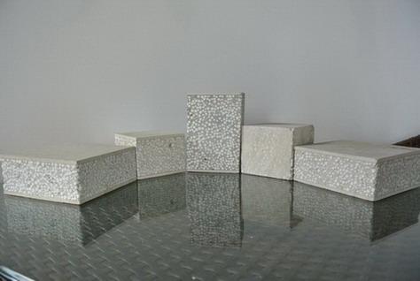 长沙隔音实心墙板生产厂家