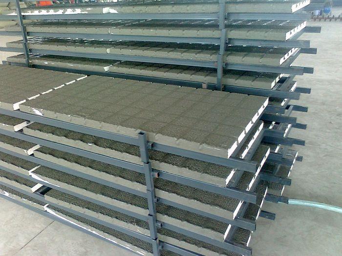 供应防火复合保温板(复合挤塑板,复合xps聚苯板)推广证