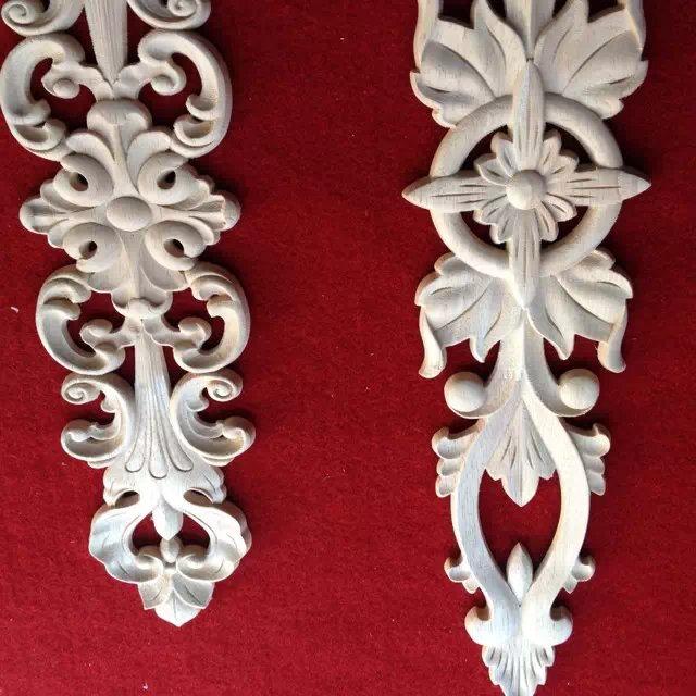 新型建筑装饰材料雕花系列