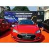 佳世美 新能源汽车 新能源产品