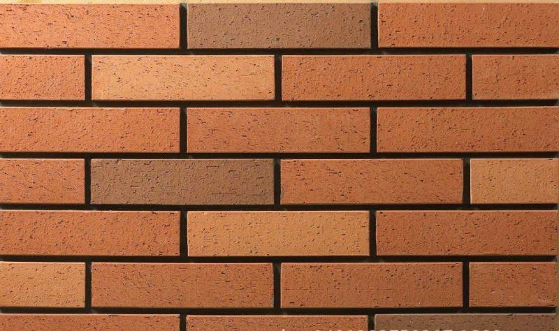 外墙砖紫砂劈开砖别墅外墙砖仿古砖