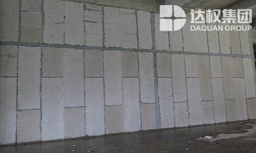 宾馆隔墙做客房用材料轻质复合板隔音防火