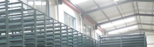 粉煤灰砌砖  免拆保温外模板设备 免拆自保温外模板生产线