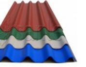 供应 石棉瓦,防腐瓦,彩色水泥瓦,彩瓦