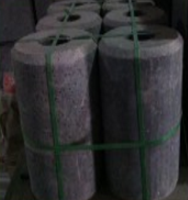 新型建材 可定制 优质刚玉莫来石烧嘴砖 异形桶状砖