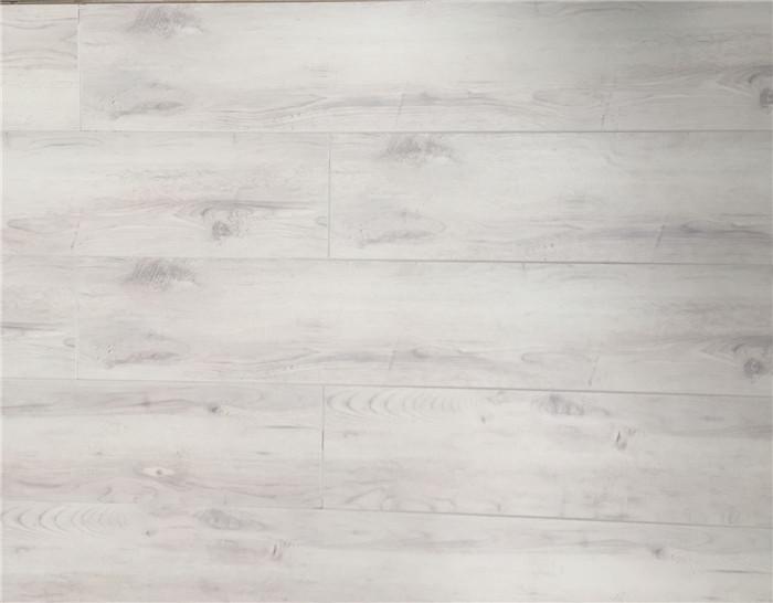 强化地板,真木纹系列,B1634