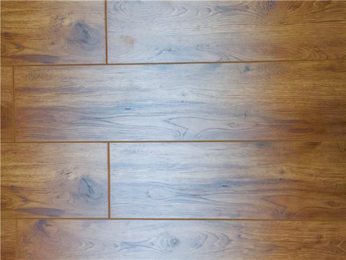 强化地板,真木纹系列,B6132