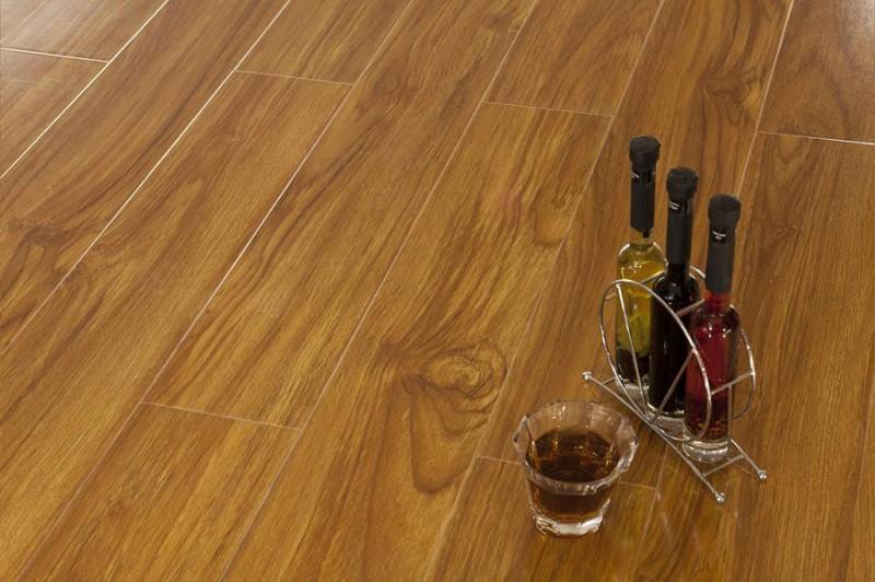 强化地板,美居系列,B8662佤城金柚