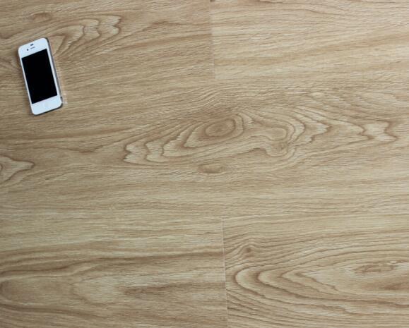 强化地板,美居系列,B8903光阴流转