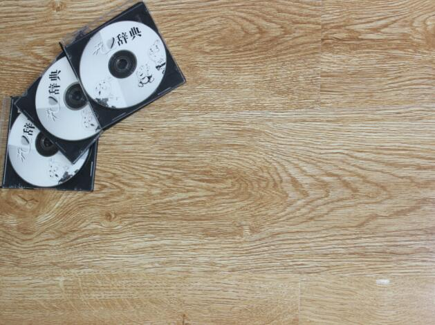 强化地板,美居系列,B8906秋瑟黄橡