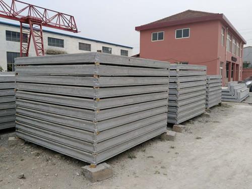专业太空板,网架板,高强复合安全泄爆板生产厂家