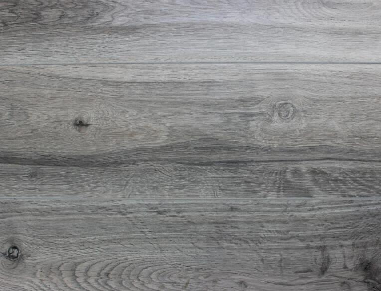 强化地板,佛罗伦萨系列,B7806
